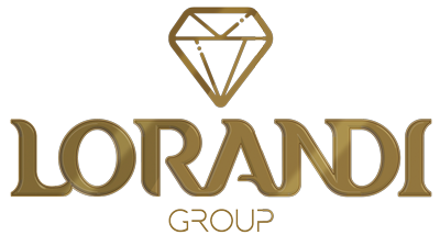 Lorandi Group