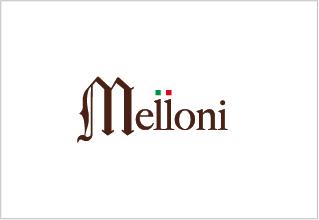 Melloni