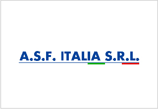 asf Italia srl