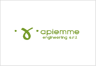 Apiemme engineering